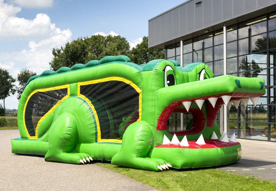 Mini run krokodil 1 940x652